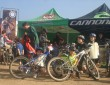 Interescolar MTB Soprole 2011- 1a Fecha